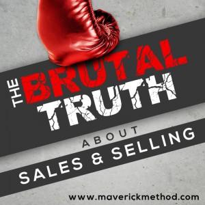 4-Brutal-Truth-Podcast-Logo