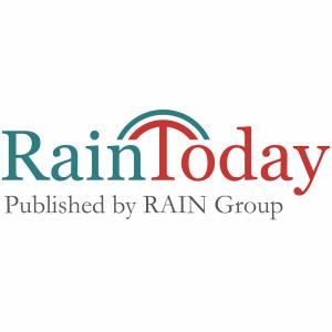 5-RainToday