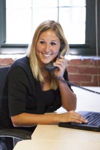 Buyer Persona verbessert Kundenkommunikation