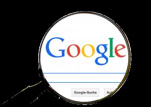 Google-Analytics-Mythen