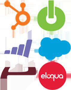 Übersicht Marketing-Automation-Systeme