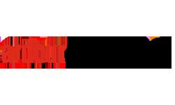 Logo Ardour
