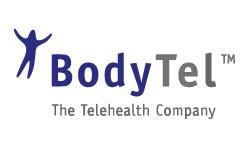 Logo BodyTel