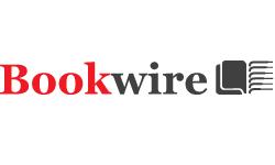 Logo Bookwire