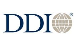 Logo DDI