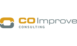 Logo CO-Improve