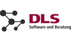 Logo DLS Software und Beratung