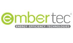 Logo embertec