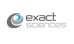 Logo exact sciences