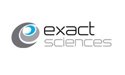 Logo exact sciences