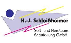 Logo Schleißheimer