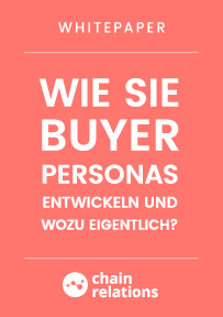chainrelations-wp-buyer-personas