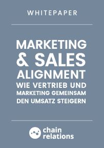 chainrelations-wp-marketing-sales-alignment