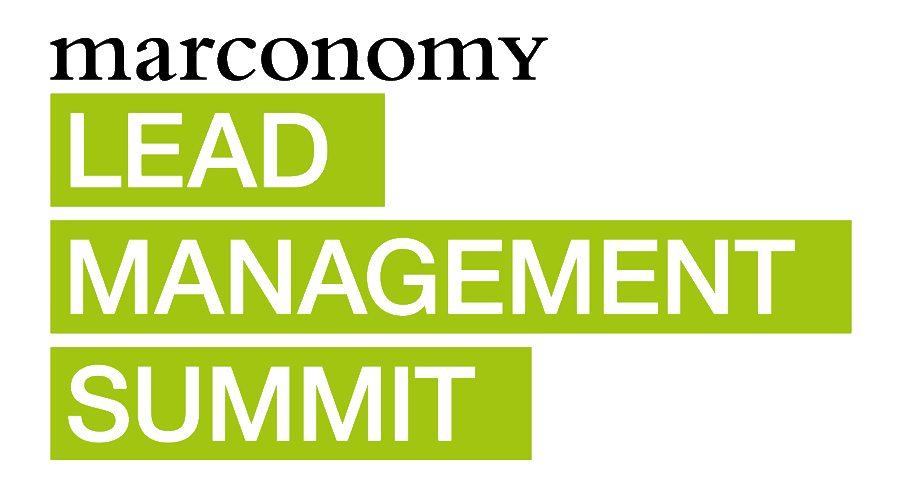 Lead Management Summit 2017: chain relations ist dabei
