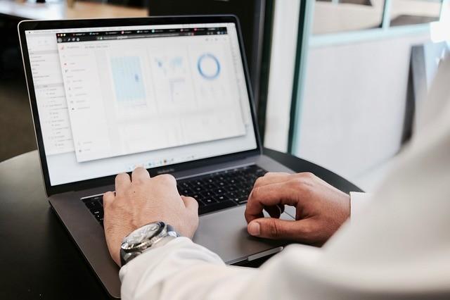Account-basedMarketing- Tools (ABM)