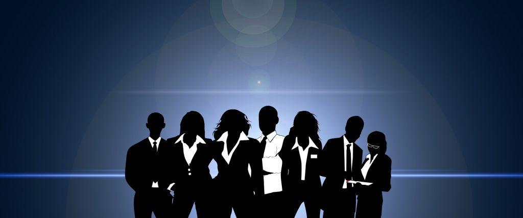 Wer seine Buyer Personas verbessern will, sollte diese sechs Entscheidertypen kennen.