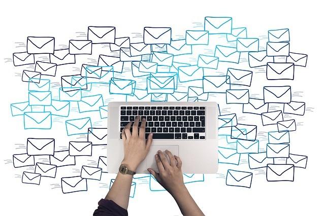 Fehler 2: Zu viel an E-Mail-Automation denken