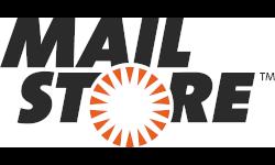 Logo Mailstore Software GmbH